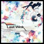 [Album] FELT – Last Wink (2019.12.29/MP3/RAR)