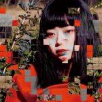 [Album] Last Electro – closer (2020.01.15/FLAC/RAR)