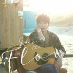 [Album] 木村拓哉 – Go with the Flow (2020.01.08/MP3/RAR)