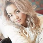 [Album] Crystal Kay – Shine (2015.12.16/MP3/RAR)