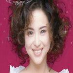 [Album] 松田聖子 – SEIKO STORY 90s-00s HITS COLLECTION (2019.08.07/MP3/RAR)