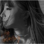 [Album] Lisa – unlasting (2019.10.21/FLAC 24bit Lossless /RAR)