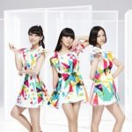 [Album] Perfume – LEVEL 3 (2013.10.02/MP3/RAR)