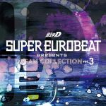 [Album] SUPER EUROBEAT presents Initial D Dream Collection Vol.3 (2020.01.08/MP3/RAR)