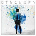 [Album] 星野源 – Stranger (2013.05.01/MP3/RAR)
