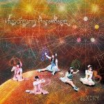 [Album] 星歴13夜 (Seireki13ya) – Hugdreamy Horoscope (2019.11.27/MP3+FLAC/RAR)