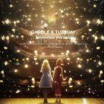 [Album] CAROLE & TUESDAY Supporting Tracks Vol.2 (2020.01.22/MP3/RAR)