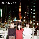 [Album] SHISHAMO 6 (2020.01.29/MP3/RAR)