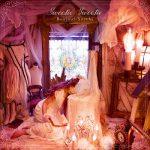 [Album] ボンジュール鈴木 (Bonjour Suzuki) – Sweetie Sweetie (2019.12.07/FLAC/RAR)