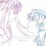 [Album] アサシンズプライド オリジナルサウンドトラック (2020.01.29/MP3/RAR)