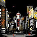 [Single] DAOKO – Otoginomachi 御伽の街 (2020.01.15/MP3/RAR)