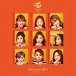 [Album] TWICE – TWICEcoaster : LANE 2 (2017.02.20/FLAC/RAR)