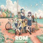 [Album] さよならポニーテール – ROM (2019.11.13/MP3/RAR)