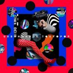 [Album] アーバンギャルド – TOKYOPOP (2020.01.01/MP3/RAR)