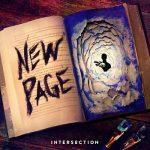 [Single] Intersection – New Page  (2020.01.08/MP3/RAR)