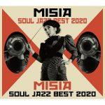 [Album] MISIA SOUL JAZZ BEST 2020 (2020.01.22/MP3/RAR)