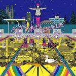 [Album] ASIAN KUNG-FU GENERATION – ホームタウン (Hometown) (2018.12.05/FLAC 24bit Lossless /RAR)