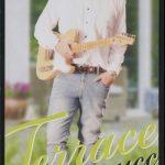 [Single] ムック – Terrace / テディベア (2020.01.10/MP3/RAR)