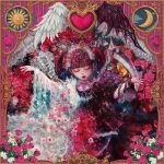 [Album] 大森靖子 (Seiko Oomori) – 大森靖子 (2020.02.12/MP3/RAR)