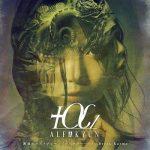 [Album] +α/あるふぁきゅん。 (Alfakyun.) – – 運命のラプソディー / イマジナリー・ラブ / Break Karma (2020.02.19/AAC+FLAC/RAR)