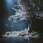 [Single] Aimer – Marie (2020.03.25/MP3/RAR)