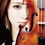 [Album] Ayasa – CHRONICLE IV (2016.12.21/FLAC 24bit Lossless /RAR)