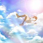 [Single] B.O.L.T – 宙に浮くぐらい (2020.01.15/AAC/RAR)