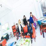[Album] キュール – V (2019.12.25/MP3/RAR)