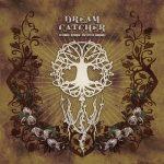 [Album] Dreamcatcher (드림캐쳐) – 1st Album [Dystopia : The Tree of Language] (2020.02.18/FLAC + MP3/RAR)