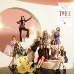 [Album] TWICE – &TWICE -Repackage (2020.02.05/MP3/RAR)