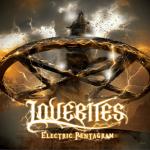 [Album] LOVEBITES – Electric Pentagram (2020.01.29/MP3/RAR)