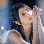 [Album] 雨宮天 (Sora Amamiya) – Regeneration (2019.11.06/FLAC 24bit Lossless + MP3/RAR)
