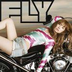 [Album] YUKI – FLY (2014.09.17/FLAC 24bit Lossless /RAR)