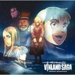 [Album] ヴィンランド・サガ オリジナル・サウンドトラック (2020.02.19/MP3/RAR)