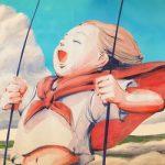 [Single] Yonezu Kenshi- パプリカ – 米津玄師 (2020.02.03/MP3/RAR)