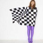 [Single] YUKI – フラッグを立てろ (2017.11.22/FLAC 24bit Lossless /RAR)