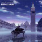 [Album] VA – ARIA The Origination Piano Collection II (2008.03.26/FLAC 24bit Lossless /RAR)