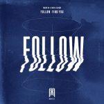 [Album] MONSTA X – FOLLOW – FIND YOU (2019.10.28/MP3+FLAC/RAR)