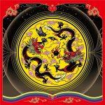 [Album] DracoVirgo – Opportunity (2020.01.15/MP3/RAR)