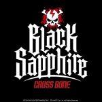 [Single] ARP Backstage Pass Insert Song: BlacK Sapphire – cross brone (2020.01.25/MP3/RAR)