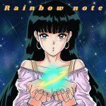 [Single] Rainbow Note (레인보우 노트) – Asteroid (소행성) (2020.02.15/FLAC /RAR)