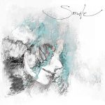 [Album] Eve – Smile (2020.02.12/MP3/RAR)