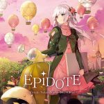[Album] EPiDOTE -Mitsuki Nakae Works Best Album- (2020.02.12/MP3/RAR)