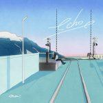 [Single] mewi – echo (2020.02.15/AAC+FLAC/RAR)
