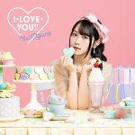 [Album] Yui Ogura – I.Love.You!! (2020.02.12/MP3/RAR)