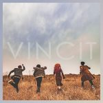 [Single] VINCIT (빈시트) – I Don't Wanna Die (2020.02.18/FLAC/RAR)