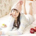 [Single] 戸松遥 (Haruka Tomatsu) – Baby Baby Love (2010.11.03/FLAC 24bit Lossless /RAR)