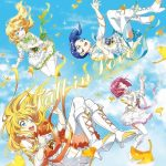 [Album] Tokyo 7th Sisters: SEASON OF LOVE – Fall in Love (2020.02.12/MP3/RAR)