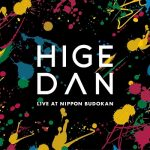 [Album] Official髭男dism (Official HIGE DANdism) – Official髭男dism one-man tour 2019@日本武道館 (2020.02.12/FLAC/RAR)