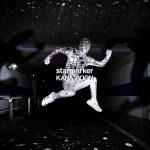 [Single] KANA-BOON – Star Marker スターマーカー (2020.03.05/MP3/RAR)